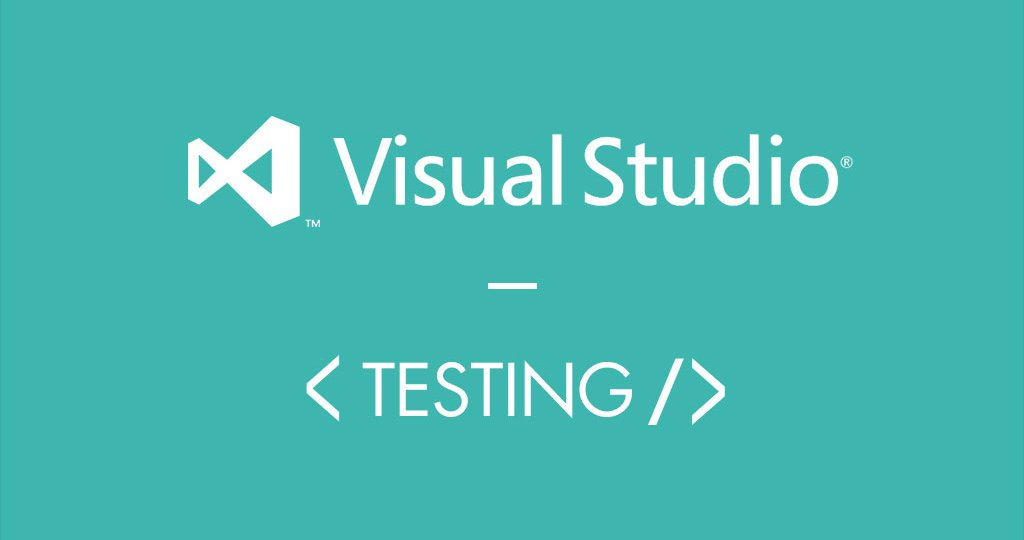 Visual Studio Express for Desktop – stworzenie projektu
