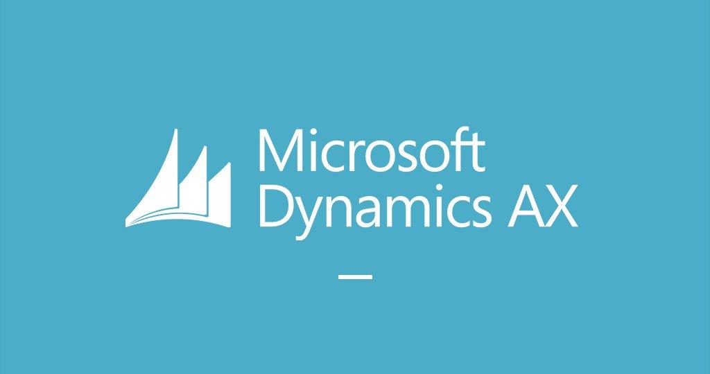 Zarządzanie Magazynem Wysokiego Składowania w MS Dynamics AX 2012 R3