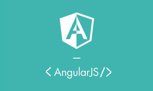 AngularJS 1.X  – Zalety i wady