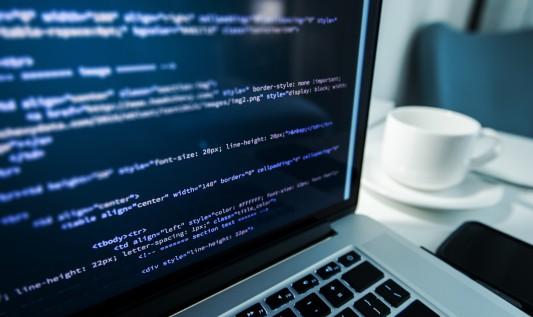 Wstęp do automatyzacji testów w Visual Studio – konfiguracja środowiska