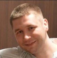 Piotr Łuksza