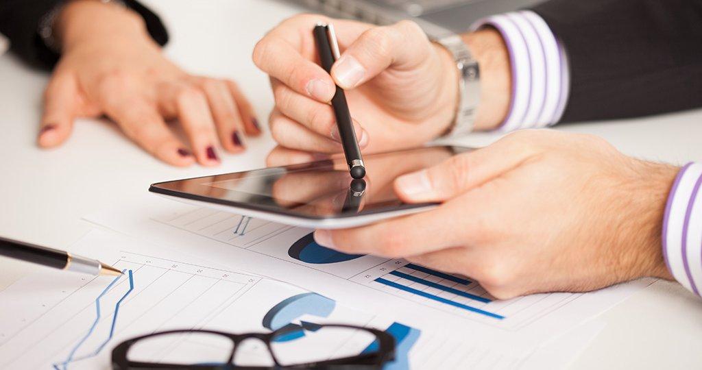 Obszary wiedzy w Analizie Biznesowej
