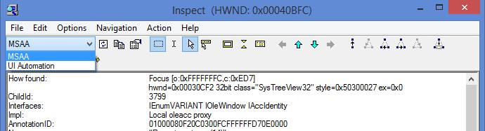 inspect_testing