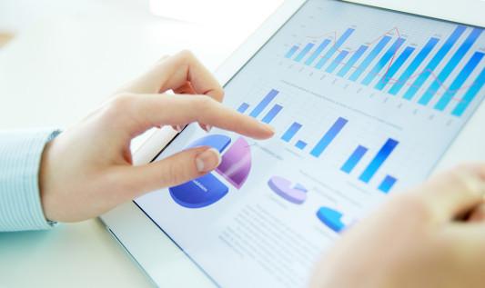 Czynniki sukcesu analizy w projektach zwinnych – część I
