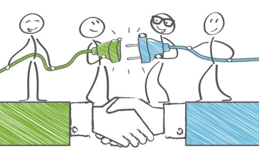 Jak współpracować z HR/IT* żeby nie zwariować… ;) <br> (*właściwe skreślić)