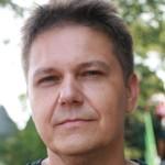 Kamil Paszkiewicz