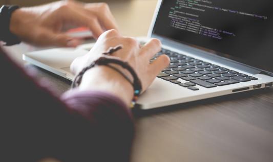 How to: Czyli framework White dla aplikacji desktopowych – część 1