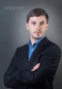 Grzesiek Bielski