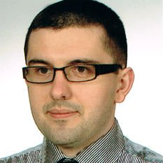 Szymon Bochniak