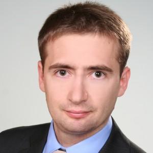 Mariusz Skawiński