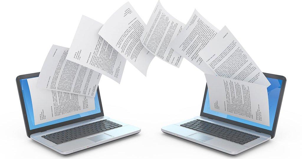 Rejestr dokumentów – sposób na usprawnienie procesu obiegu dokumentów i ich archiwizację w formie elektronicznej