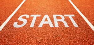 Start - Software Development