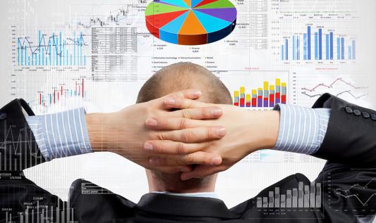 Ścieżki rozwoju Analityka Biznesowego – część 1