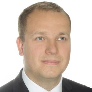 Paweł Snarski