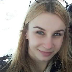 Iga Koprowska