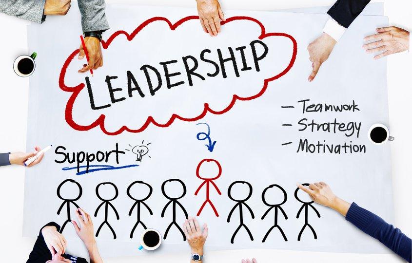 Jak zarządzać pracownikami z różnym stażem i doświadczeniem