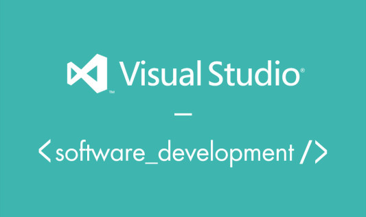 Top Visual Studio Extensions every .NET Developer should try