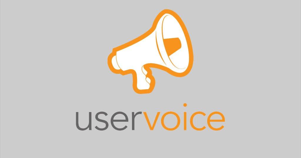 UserVoice, czyli jak zespół Microsoft SharePoint angażuje użytkowników w tworzenie nowych wersji platformy