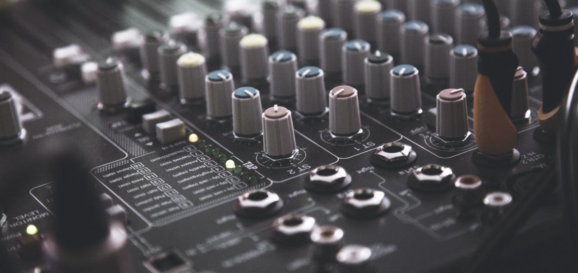NAudio – biblioteka do obsługi audio w .NET cz. 2