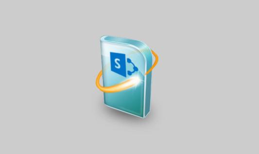 Aktualizacja SharePoint 2013