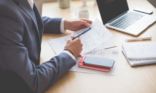 Oczekiwania pracodawców względem analityka biznesowego
