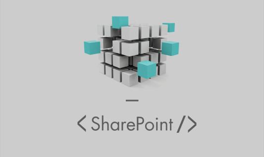 SharePoint Memory Leaks