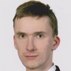 Paweł Hawrylak