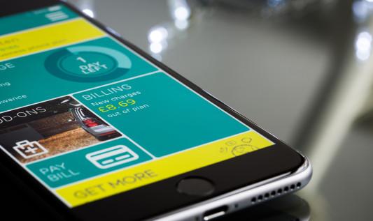 Automatyczne testy aplikacji mobilnych – część 1