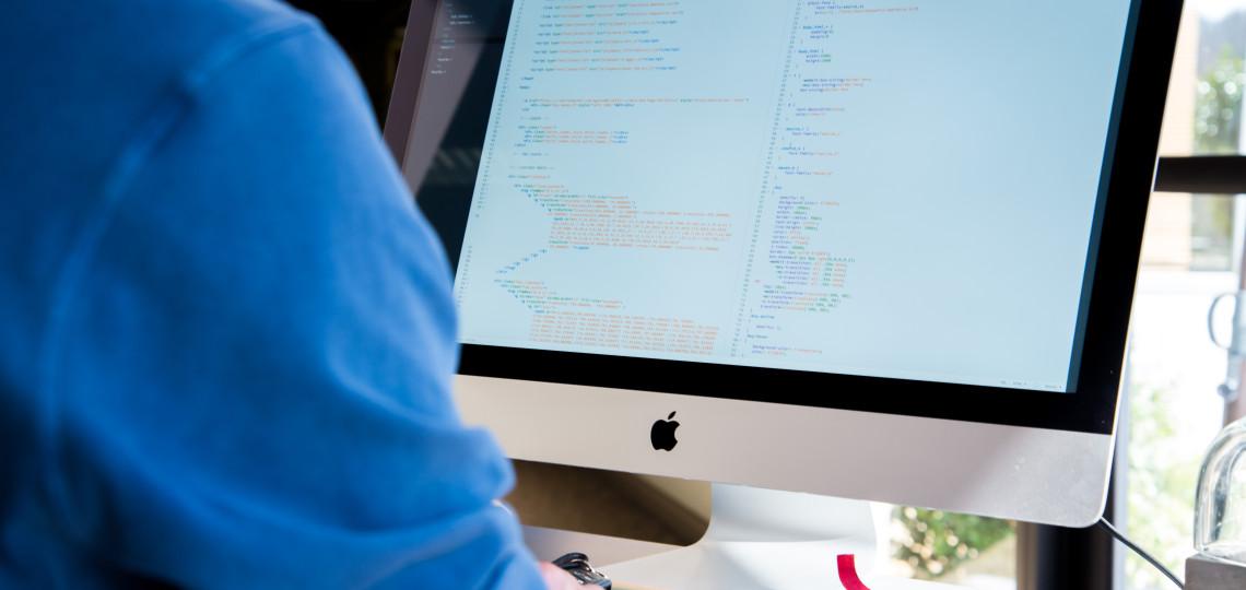 Jak stworzyć przyjazny dla użytkownika widok główny w MS Dynamics AX 2012? (cz.2)