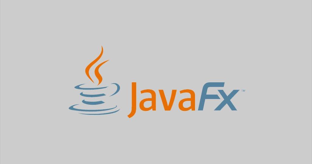 Mocne i słabe strony JavaFX