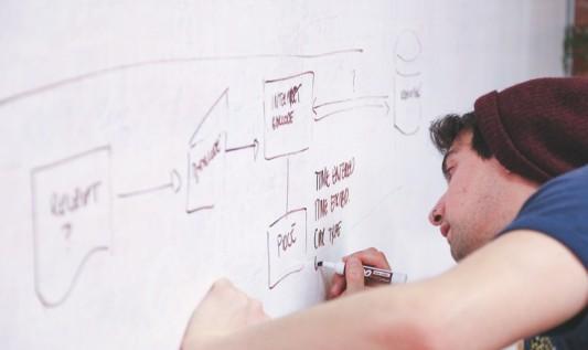 Cykl życia projektu – Faza planowania