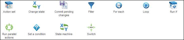 LaF - Nintex Workflow – przyjazna alternatywa dla OOTB SharePoint Workflows cz.1