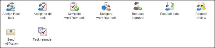 UI - Nintex Workflow – przyjazna alternatywa dla OOTB SharePoint Workflows cz.1