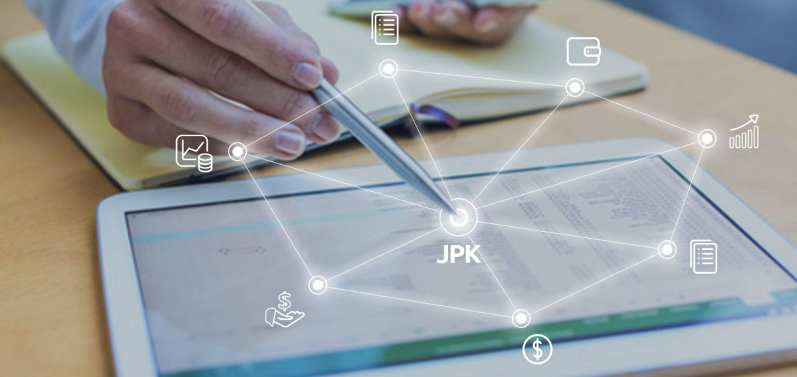 JPK dla AX – przygotuj Twój system finansowy na e-kontrolę!