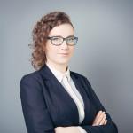 Anna Zasadzka