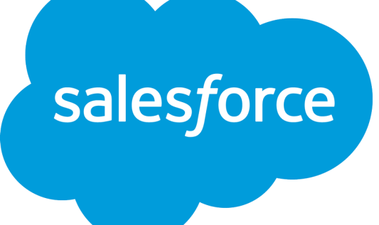 Salesforce – siła sprzedaży