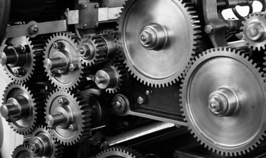 WEBCON BPS Express – pierwszy krok do automatyzacji