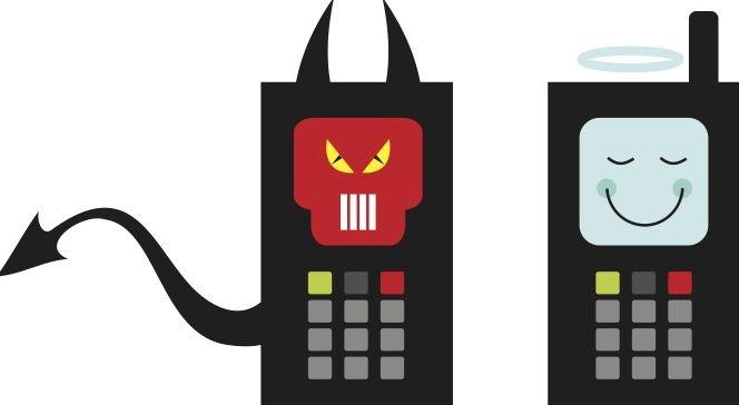 Nie taki diabeł straszny, jak go malują – czyli testy aplikacji mobilnych