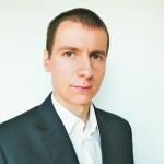 Jacek Harazin