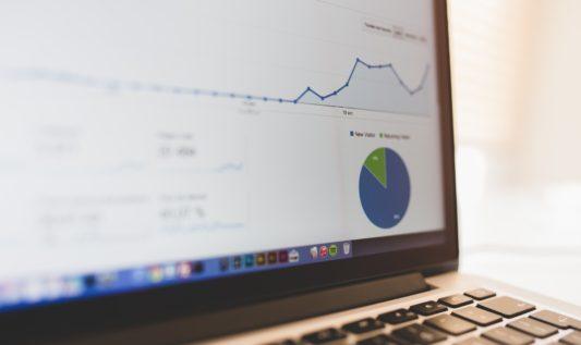 Interaktywne raportowanie przy użyciu MS Reporting Services, Sharepoint i MS Excel Services