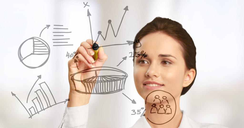 Użyteczne linki dla osób zajmujących się Business Intelligence