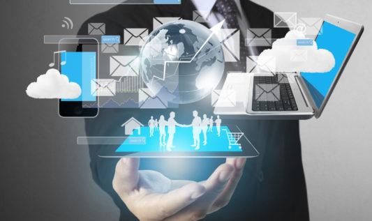 Utrzymanie systemów i aplikacji – 6 cech najlepszego dostawcy