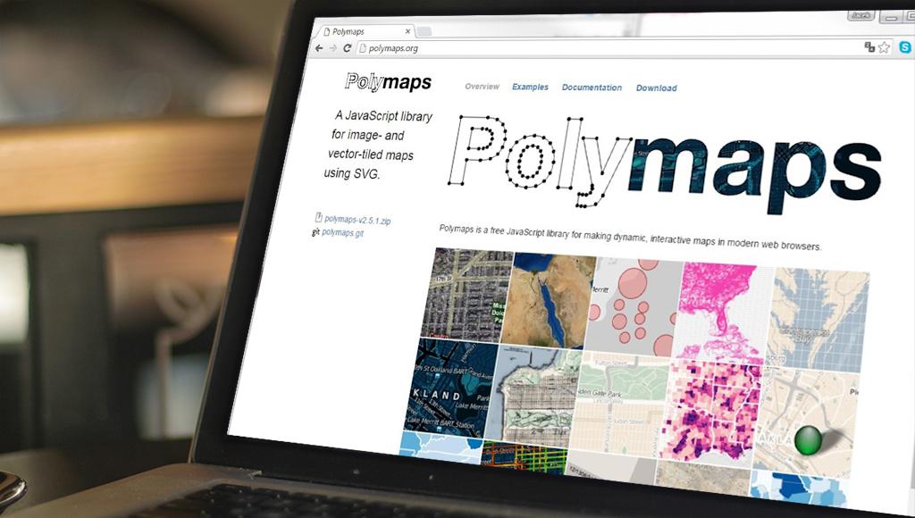 polymags - Użyteczne linki dla osób zajmujących się Business Intelligence