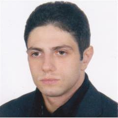 Khalil Kamil Al Naal
