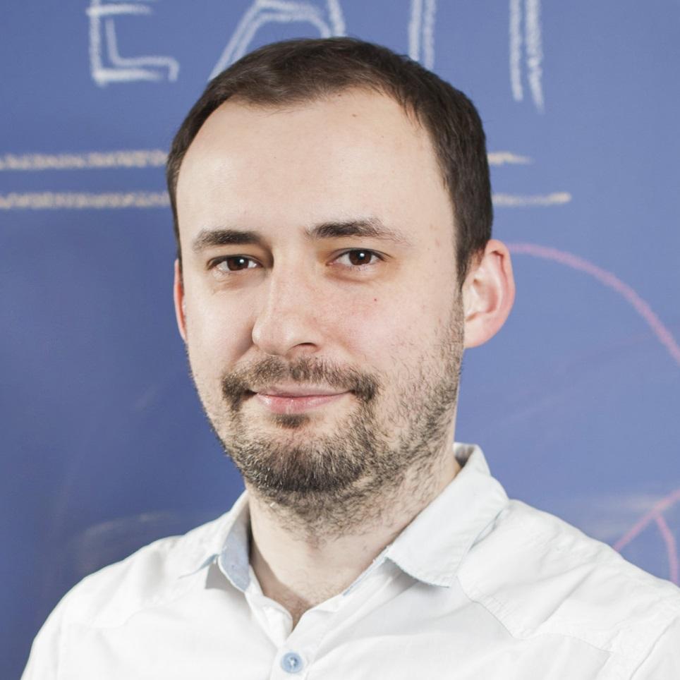 Filip Sykut