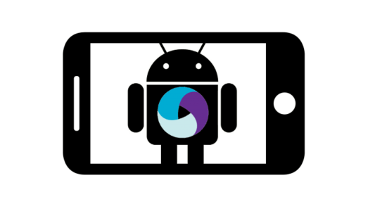 Automatyzacja testów Androida przy użyciu Appium