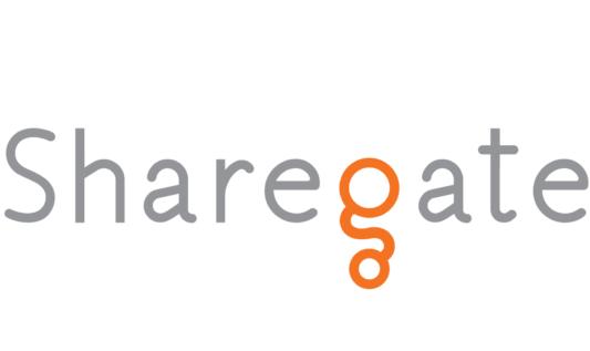 ShareGate, więcej niż tylko migracja, czyli jak przeprowadzić analizę serwisu SharePoint.