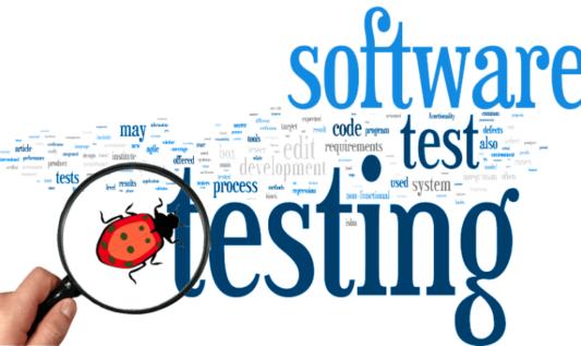 Wie Wird man Tester – ein kurzer Ratgeber zur Softwaretesting-Thematik