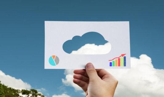 7 kroków dla Business Intelligence w chmurze (SaaS)