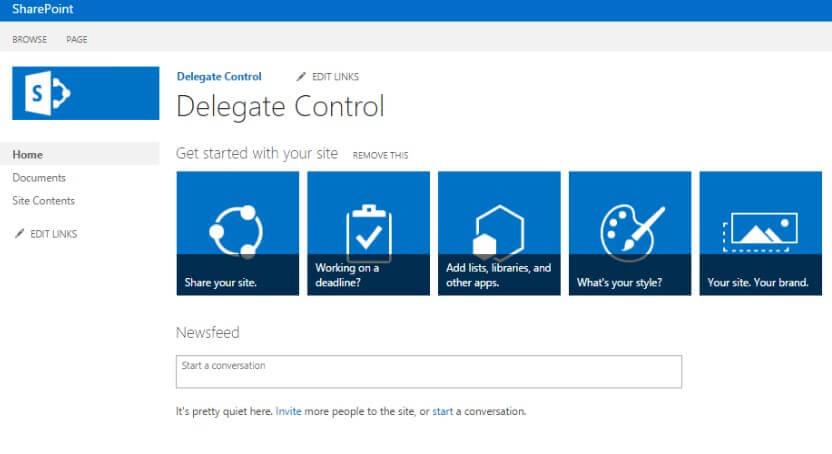 delegatecontrol 7 before - Kontrolka DelegateControl